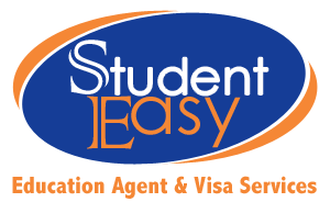 Education Agent & Visa Services